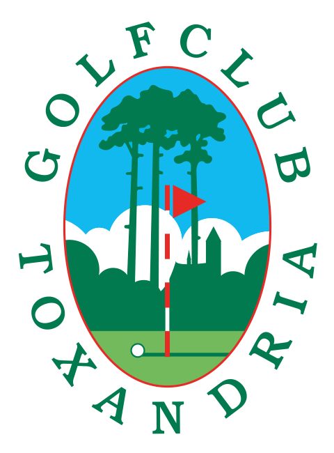 Golf & Country Club
