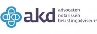 Akd_logo_secundair_nl_rgb