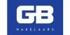 gbdef1