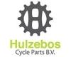 Hulzebos_logo