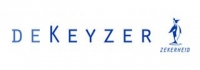 keyzer02
