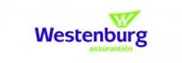 Westenburg02