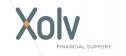 xolv_logo_underline